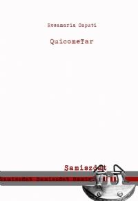 QuicomeTar