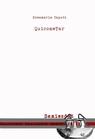 copertina QuicomeTar