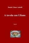 A tavola con Uliano