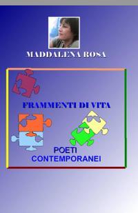 FRAMMENTI DI VITA