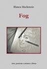 copertina Fog
