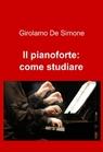 Come studiare al pianoforte