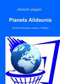 Pianeta Alidaunia