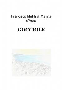 GOCCIOLE