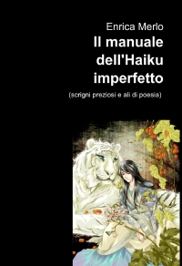 Il manuale dell'Haiku imperfetto