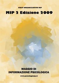 MIP 2 Edizione 2009