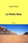 copertina di Le Pietre Nere