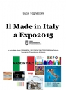 Il Made in Italy a Expo2015
