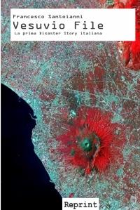 Vesuvio File