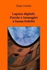 Lapsus digitali