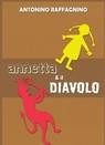 copertina Annetta & il diavolo
