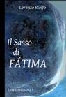 copertina di Il Sasso di Fatima