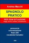 copertina SPAGNOLO PRATICO