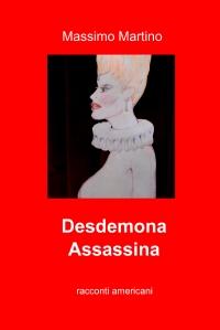 Desdemona Assassina