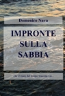 IMPRONTE SULLA SABBIA