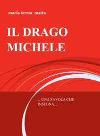 IL DRAGO MICHELE