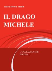 IL DRAGO MICHELE