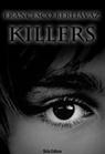 copertina Killers