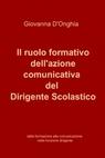 Il ruolo formativo dell'azione comunicativa d...