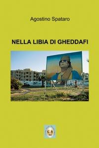 Osservatore del PCI nella Libia di Gheddafi