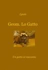 Geom. Lo Gatto