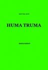 HUMA TRUMA