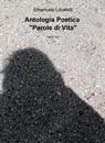 "Antologia Poetica ""Parole dì Vita"""