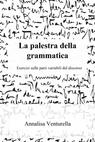 La palestra della grammatica