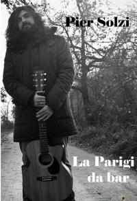 La Parigi da Bar