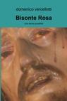 Bisonte Rosa