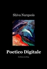 copertina Poetico Digitale