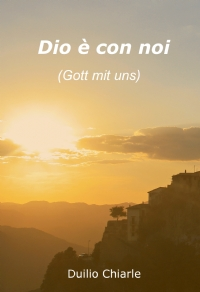 Dio è con noi