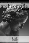 copertina ARCHEOMAFIE 2 (2010)