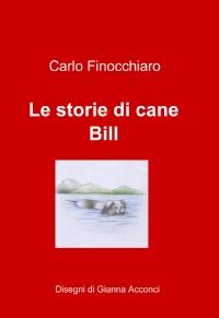 Le storie di cane Bill