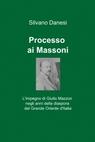 Processo ai Massoni