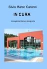 IN CURA
