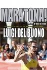copertina Maratona! My friend
