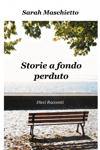 Storie a fondo perduto