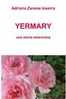 copertina Yermary
