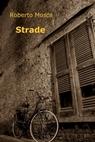 copertina Strade