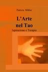copertina di L'Arte nel Tao