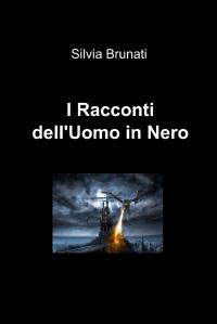 I Racconti dell´Uomo in Nero