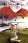 copertina La Fata e il Drago