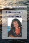 Interamente Eleonora