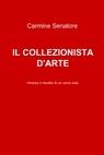 IL COLLEZIONISTA D'ARTE