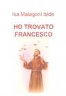 Ho trovato Francesco