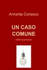 UN CASO COMUNE
