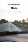 copertina Maria