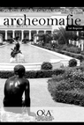 Archeomafie 1 (2009)