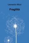 copertina di Fragilità